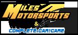 Miles Motorsports